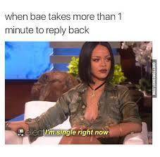 Rihanna Memes - rihanna meme archives ghetto red hot