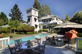 specials healdsburg lodging honor mansion