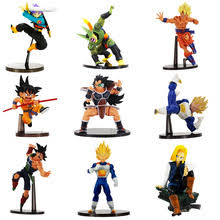 android 18 and cell buy android 18 and get free shipping on aliexpress