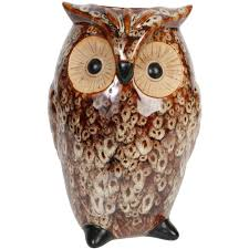 Owl Canisters For The Kitchen 100 French Home Decor Catalog Best Bedroom Furniture Stores