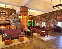 hotel deals asheville nc u0027s official travel site