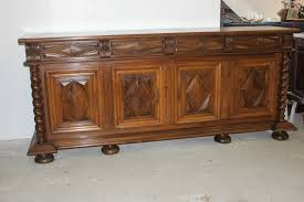 antique sideboards and buffets images u2014 new decoration how to
