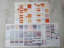 planning with geo 15 july monthly view and planner stickers photo planner sticker haul 3