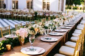 linen rentals orlando wedding rentals linen rentals orlando wedding rentals