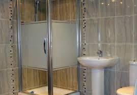 Shower Base Kits Shower Metal Shower Pan Lively Tile Ready Shower Base Kits