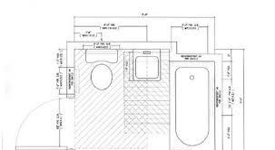 Bathroom Floor Plan by Ada Bathroom Floor Plans Get Ada Bathroom Requirements At Http