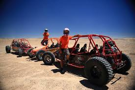 baja sand rail las vegas off road atv tours u0026 buggy rentals the mini baja chase