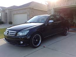 mercedes c350 specs mercedes 2013 mercedes c350 specs 19s 20s car and autos