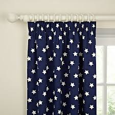 Debenhams Curtains Ready Made Sensational Design Childrens Blackout Curtains Blackout Lined