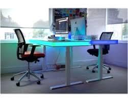 Funky Office Desk Funky Office Desks Desk Funky Computer Desks Funky Small Computer