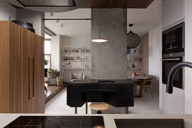 industrial apartments small raw industrial apartment interior design singapore