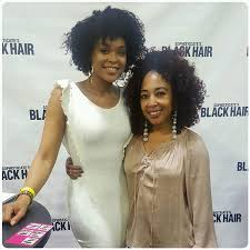 black hair sophisticates hair gallery sophisticate s black hair booth bronner bros international