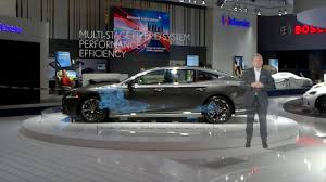 lexus ls 500 coupe lexus lc coupe and lexus ls premiere at iaa 2017 youtube