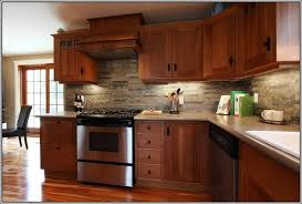 kitchen furniture canada canadian wood craftsman arts and crafts kitchen cabinets are