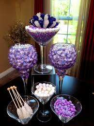 Centerpieces For Sweet 16 Parties by 16 Best Ostrich Feather Center Images On Pinterest Ostrich