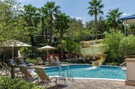 Orlando Fl Zip Code Map by Hotel Hyatt Regency Orlando Fl Booking Com