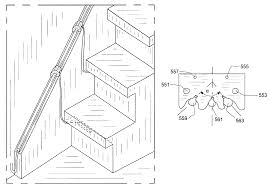 Lighting Connection Staircase Lighting Connection Lighting Xcyyxh Com