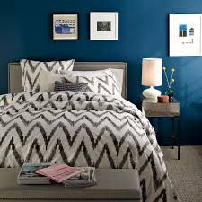 West Elm Duvet Covers Sale Best 25 Modern Bed Accessories Ideas On Pinterest Pet Furniture
