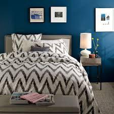 West Elm Pintuck Duvet Cover 21 Best We Duvet Category Images On Pinterest Modern Bedding