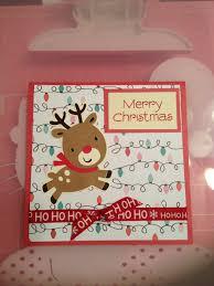 pinterest christmas card ideas christmas lights decoration