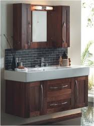 Newport Bathroom Centre Awesome 50 Vanity Hall Bathroom Units Design Ideas Of Vanity Hall