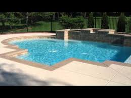 manchester mo kool deck pool refinishing youtube