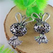 flower girl charms popular flower girl charms buy cheap flower girl charms lots from