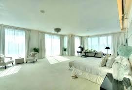 large master bedroom ideas big master bedroom ideas big bedroom beautiful cozy master bedroom