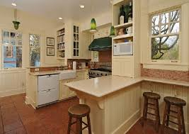 kitchen island with stools small kitchen island with stools home design and decorating
