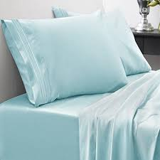 best 25 king size bed sheets ideas on bed