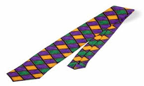 mardi gras ties posh mardi gras bow ties vest cummerbunds suspenders