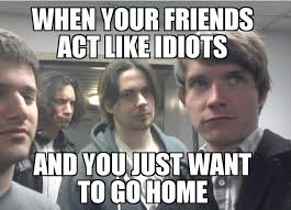 Game Grumps Memes - robin s homemade game grumps memes homemade meme 1 wattpad