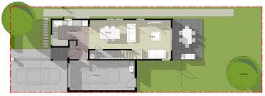 house designs floor plans new zealand eco home builders nz eco house designs new zealand waimahia