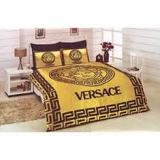 versace bed creative versace bedroom set ecoinscollector com room ideas