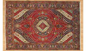 Faux Persian Rugs by Area Rug Outlets Near Me Creative Rugs Decoration