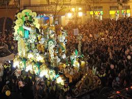 fotos reyes magos cabalgata madrid madrid s three kings parades shmadrid