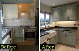 Renew Kitchen Cabinets York Kitchen Company U2013 Renew Kitchens