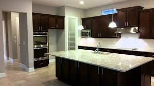 the redington drees homes youtube