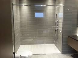 Just Shower Doors Serenity Slider Shower Door Http Sourceabl Pinterest