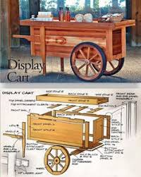 Diy Wood Projects Plans by Keepsake Trunk Plans Woodworking Plans And Projects