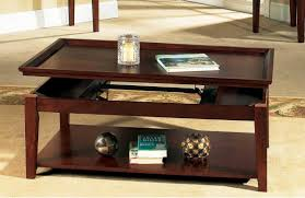 Design Of Coffee Table Coffee Table With Lift Up Top Bed U0026 Shower Coffee Table With