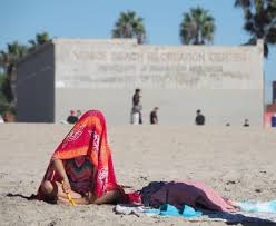 more record breaking heat expected on thanksgiving cbs los angeles