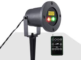 magic laser christmas lights luckled magic prime wireless control laser christmas lights laser
