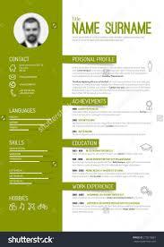 resume templates website 16 best resume templates images on pinterest resume templates template 16
