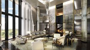 Most Expensive Interior Designer Most Expensive Interior Designer Cbaarch Com Cbaarch Com