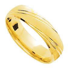 alliance mariage pas cher alliances mariage homme pas cher meilleure source d inspiration