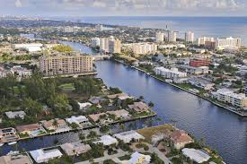 Luxury Homes Ft Lauderdale by Fort Lauderdale Game Google Family Feud