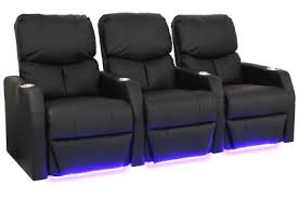 Cheap Theater Chairs Home Theater Seating Stargate Cinema