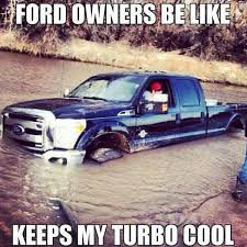 Ford Memes - ford memes fordmemes twitter