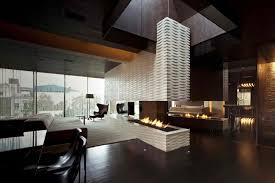 design and construction luxury modern interior design